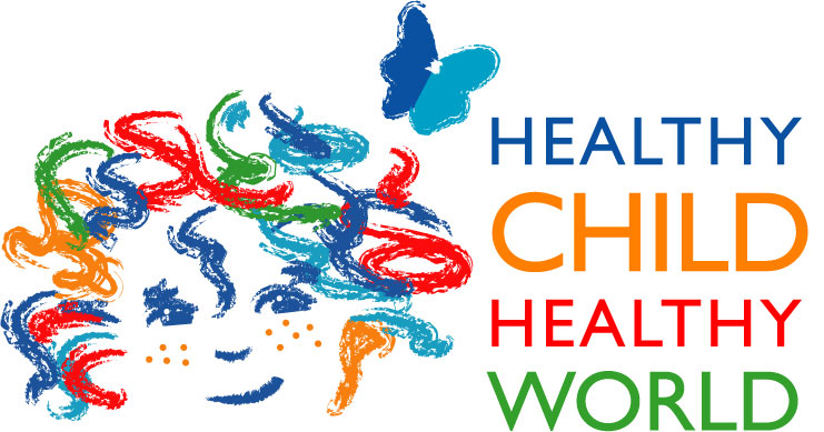 healthy child Developed and funded by healthy child educating and empowering parents to have healthy children free of chronic health disorders who realize their.